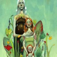 Dreamspeak: Ancestral Healing