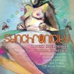 synchronicityposter