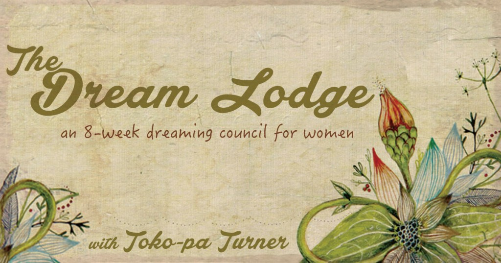dream-lodge-header