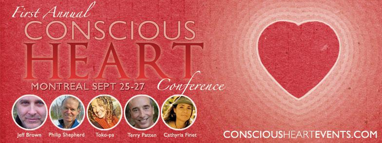 Conscious-Heart-Header