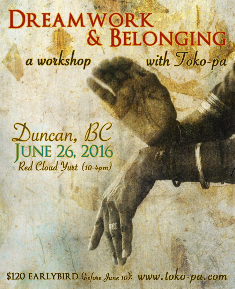 Duncan-workshop-poster2