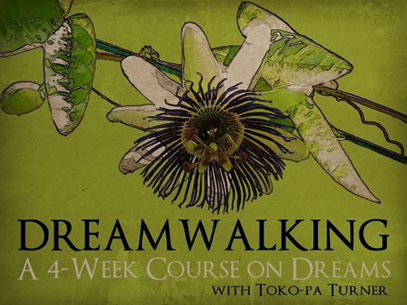 dreamwalking-2