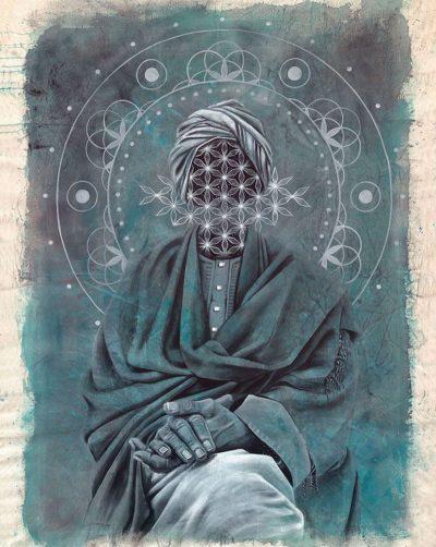 Conscious Eldering