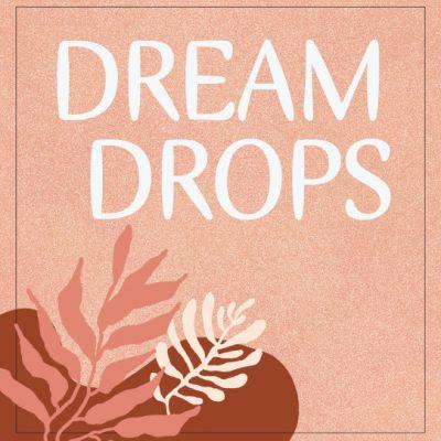 Dream Drops Tile